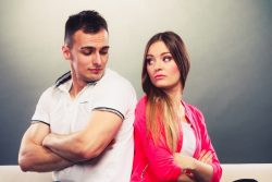 Жена не хочет детей: почему и что делать