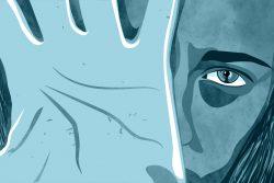 Понятие, причины, формы и виды насилия — определение в психологии. Последствия насилия у взрослых. Профилактика и реабилитация