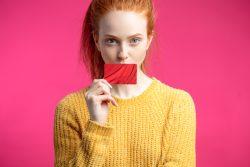 Тайны цветовых сочетаний: точка зрения психолога