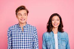 Как стать обаятельным: рекомендации для девушек и мужчин