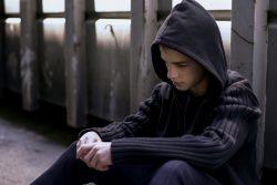 Побеги из дома: как вернуть ребенка, и почему он убегает