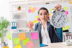 Расставить приоритеты в жизни, работе и отношениях. Как правильно это сделать