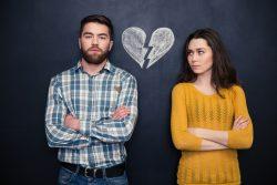 Возможна ли дружба между бывшими любовниками, супругами, парнем и девушкой – что говорит психология