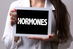 Что такое гипоталамус: роль, гормоны, расположение, строение