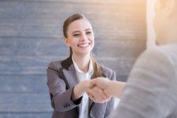 Собеседование при приеме на работу: как себя вести – рекомендации психолога
