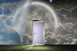 Почему мы видим сны – ответ психологии
