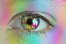 Цвет в интерьере: советы психолога