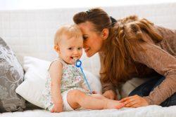 Как отучить ребенка от пустышки, когда лучше – советы психолога