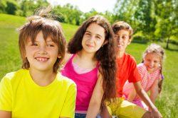 Летний лагерь для детей: инструкции психолога родителям