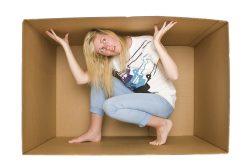 Клаустрофобия – что это, как избавиться